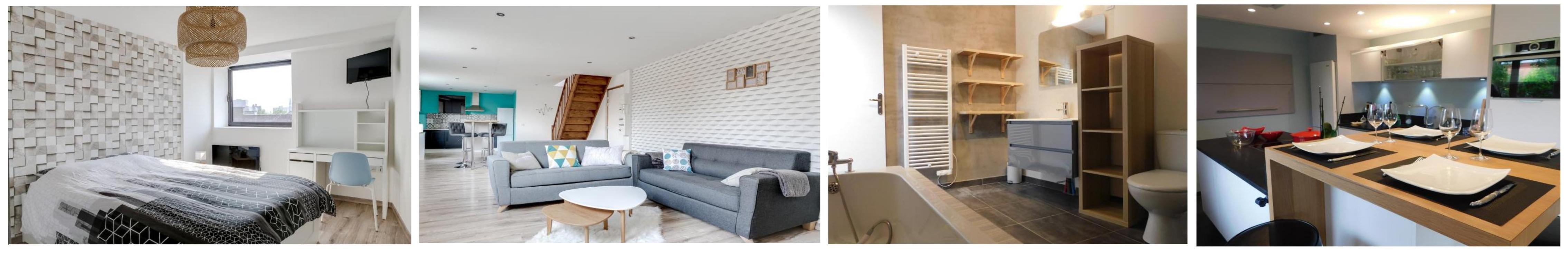 ma d co de f e d coratrice int rieur nord cambrai valenciennes arras. Black Bedroom Furniture Sets. Home Design Ideas