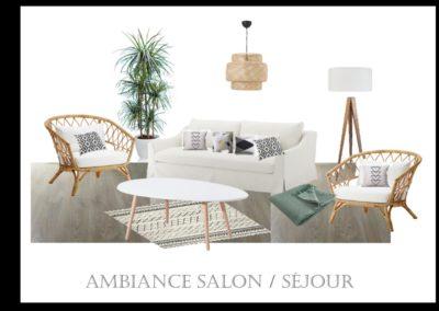 deco d interieur carvin dcoratrice duintrieur nord pasdecalais coach conseil dco decovero. Black Bedroom Furniture Sets. Home Design Ideas