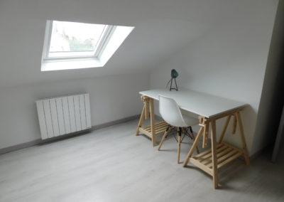 Décoration maison Douai